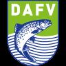 dafv.de